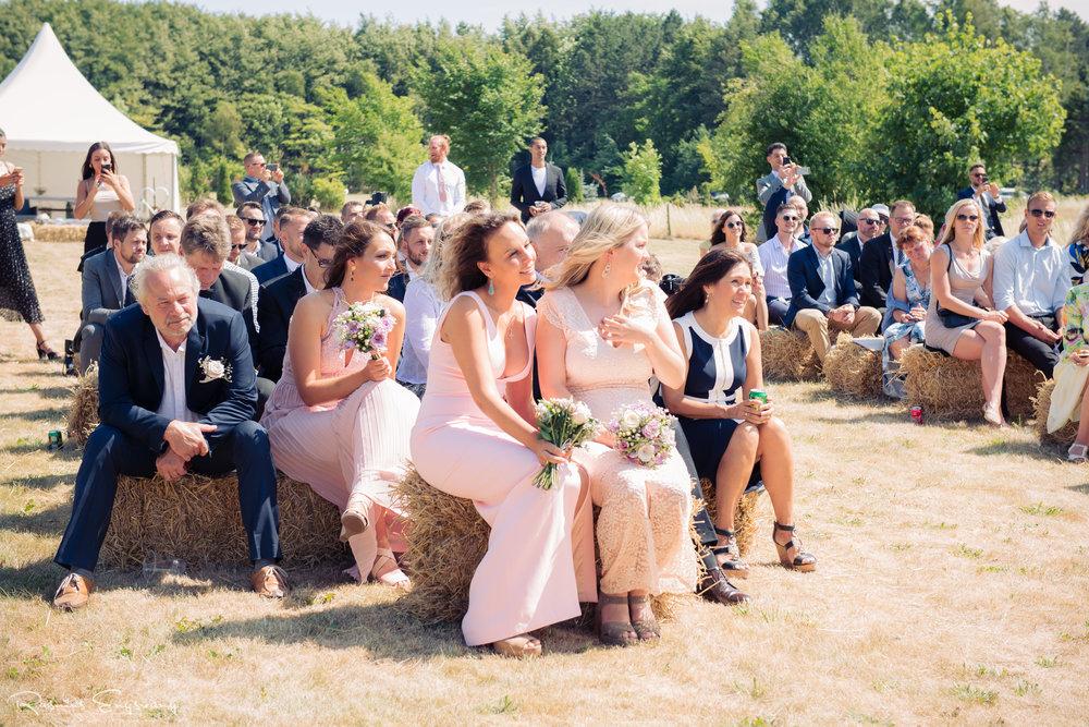 Roskilde_fotograf_til_bryllup-147.jpg