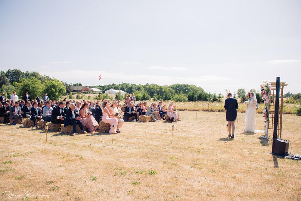 Roskilde_fotograf_til_bryllup-148.jpg
