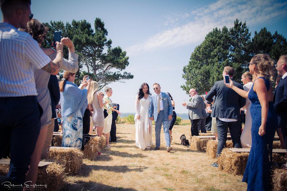 Roskilde_fotograf_til_bryllup-155.jpg