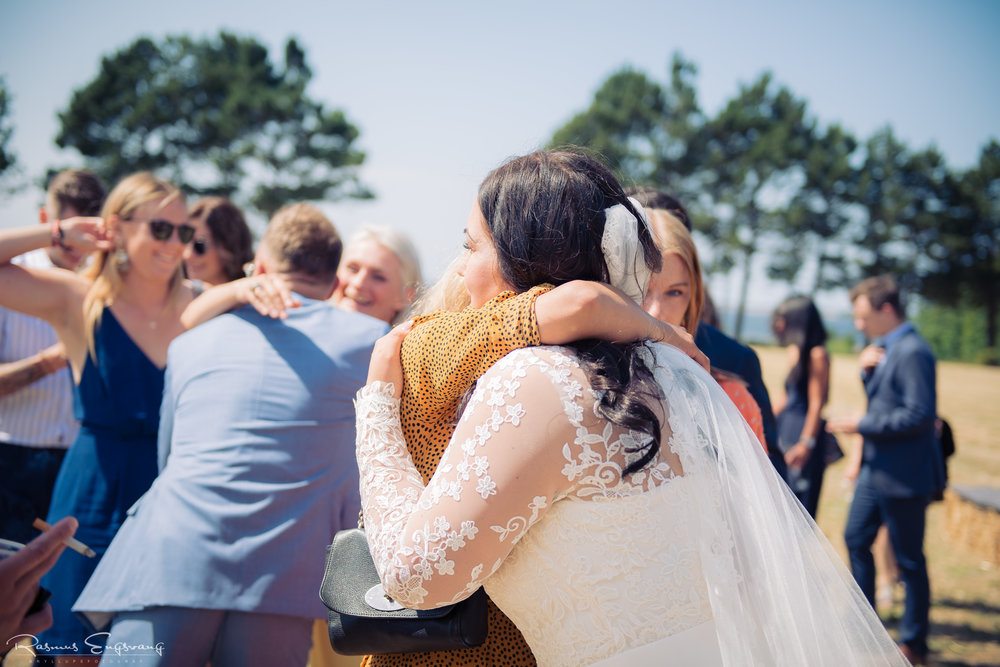 Roskilde_fotograf_til_bryllup-158.jpg
