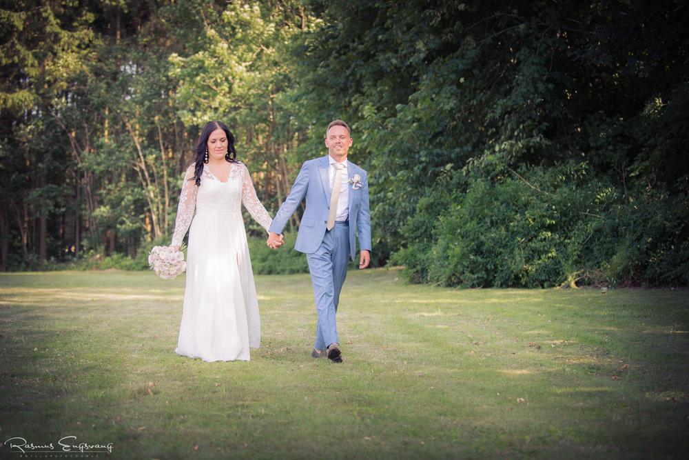 Roskilde_fotograf_til_bryllup-205.jpg