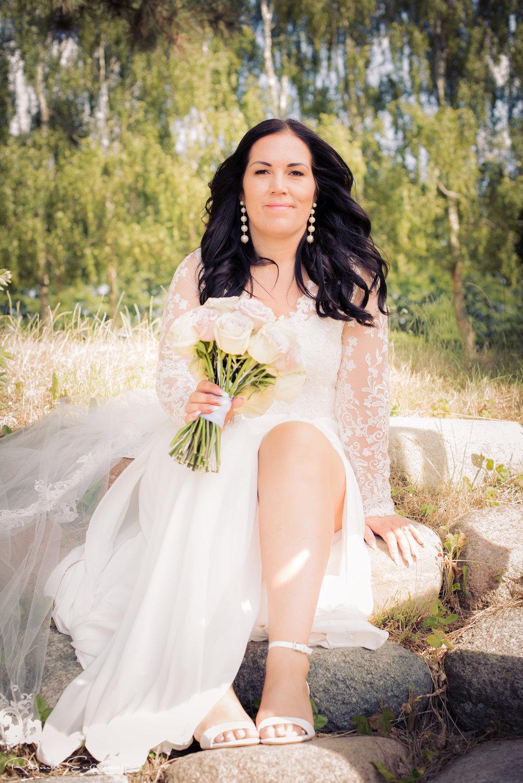 Roskilde_fotograf_til_bryllup-209.jpg