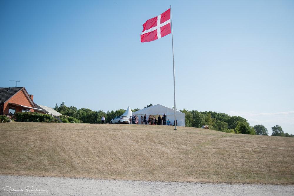 Roskilde_fotograf_til_bryllup-301.jpg
