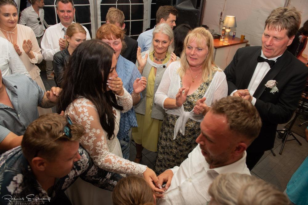 Roskilde_fotograf_til_bryllup-310.jpg