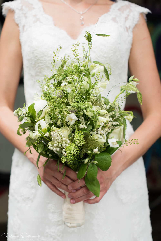 Bryllupsfotograf_Brudebuket-107.jpg