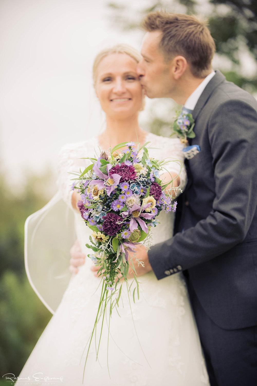 Bryllupsfotograf_Brudebuket-109.jpg