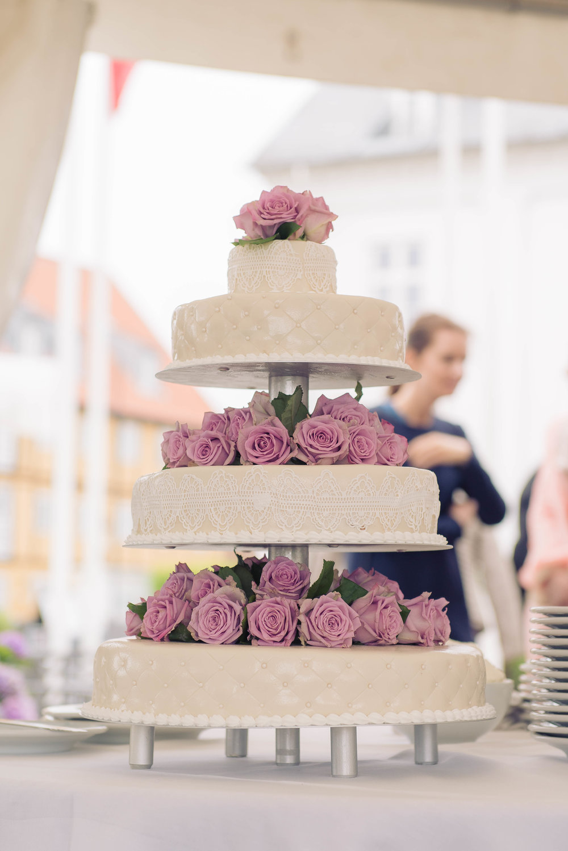 Bryllupsfotograf-København_Sjælland-116.jpg