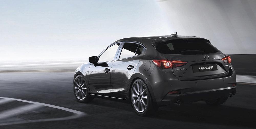 Mazda_3-3.jpg