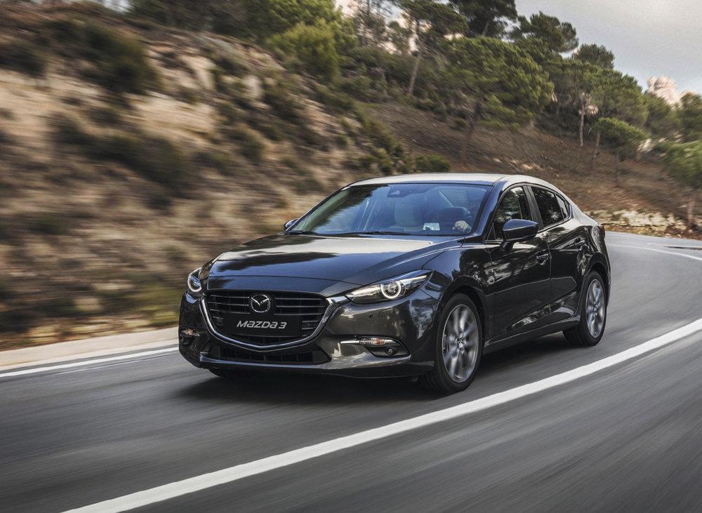 Mazda_3-6.jpg