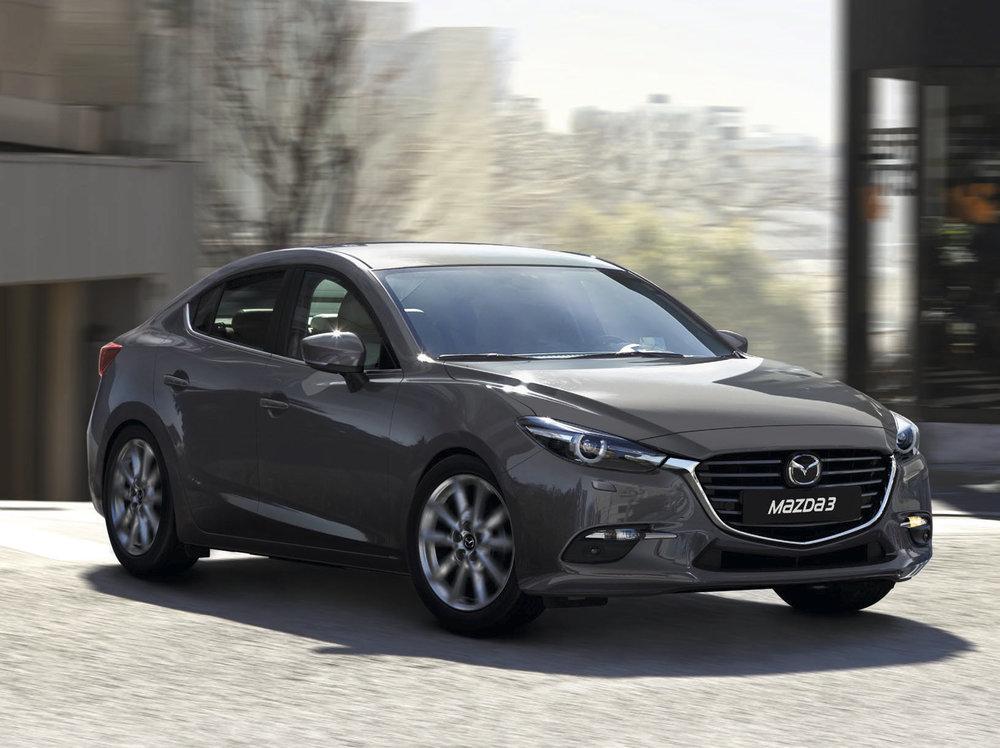 Mazda_3-4.jpg
