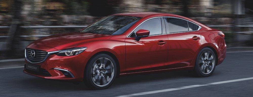 Mazda6 sedan.jpg