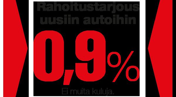 kampanjabanneri3plastaa_02.png