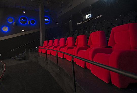 cinemesfullhd