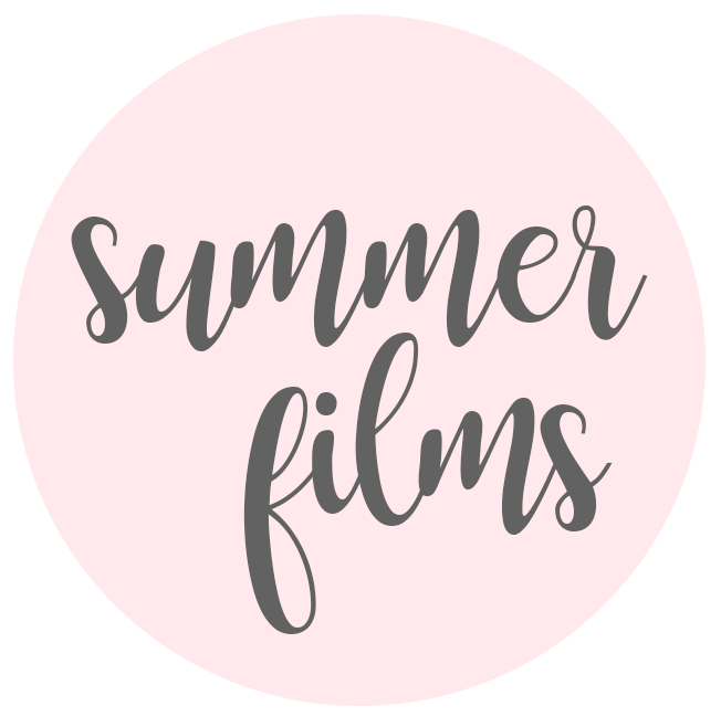 summer films logo.png