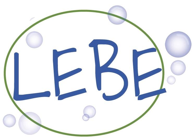 logo_kreis1.jpg