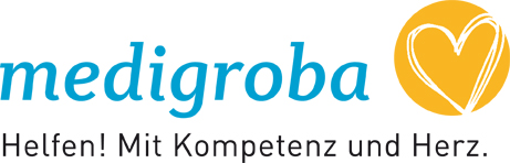 medigroba_Logo mSlogan_RGB 72dpi.jpg