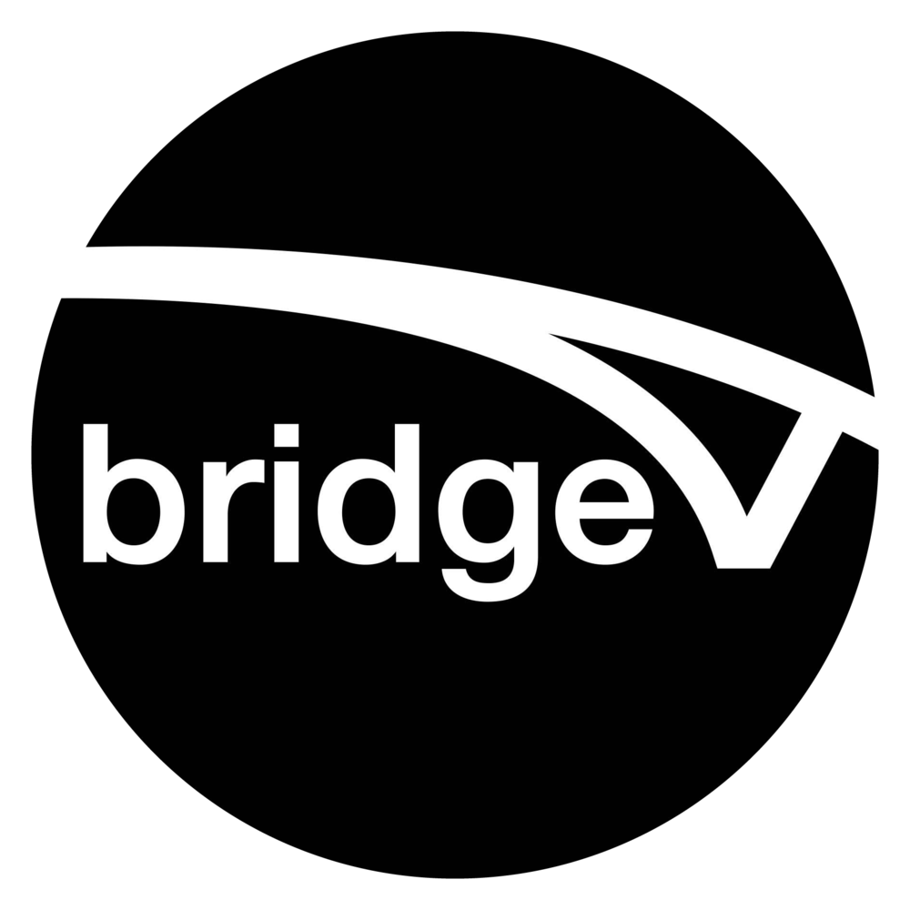 Bridge Logo.png