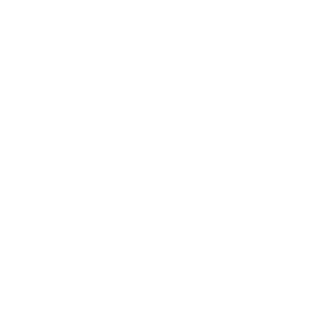 Jam Logo white with transparent background (padding)-01.png