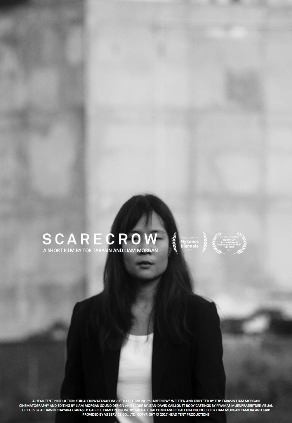 Scarecrow_Poster_1.jpg