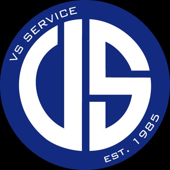 VS Service Bangkok_VS Logo.png