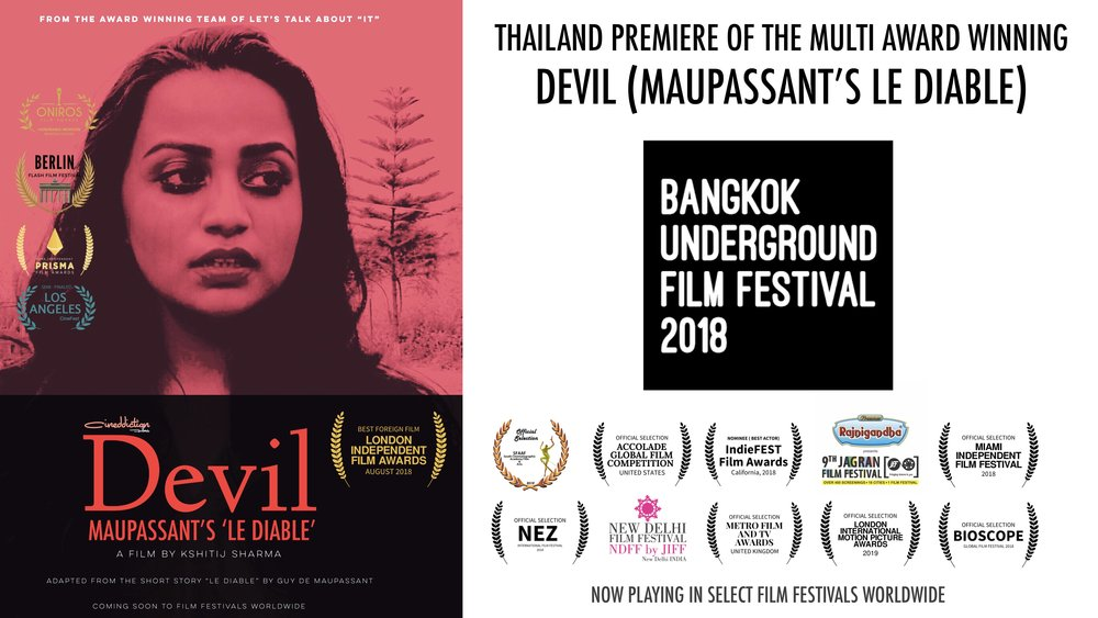Devil (BUFF).jpg