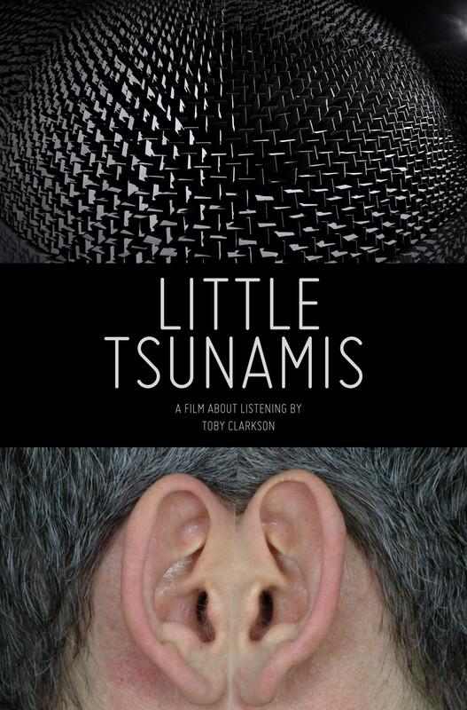 Little Tsunamis - Poster.jpg