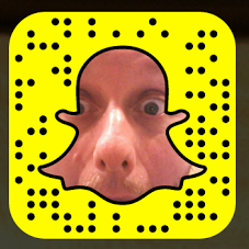 snapchat setlisttees code.png
