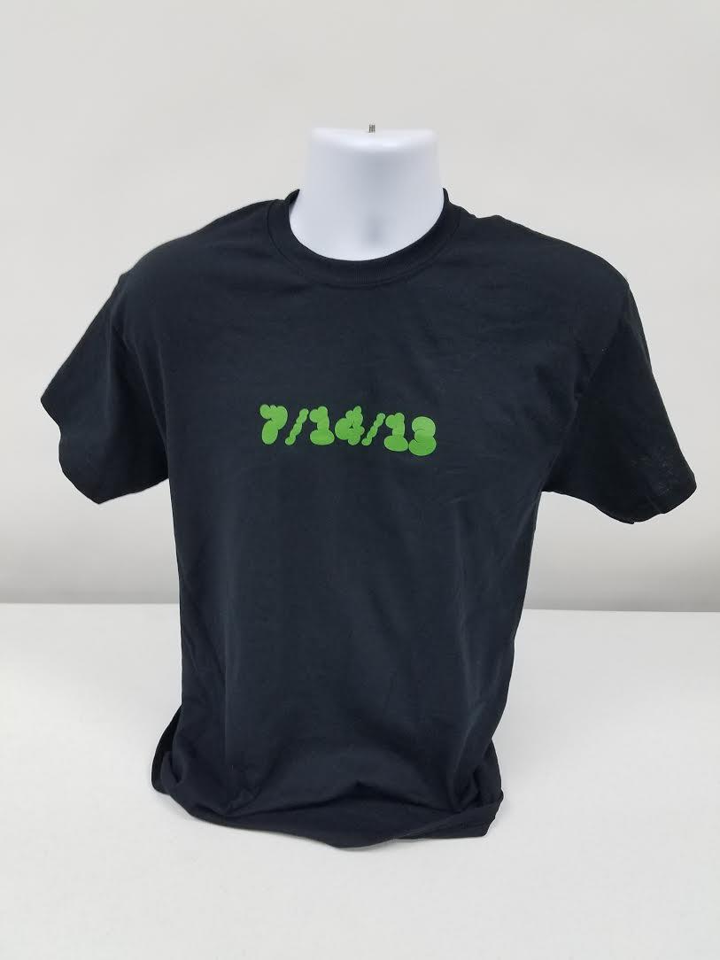 7-14-13 - JTD - Front.jpg
