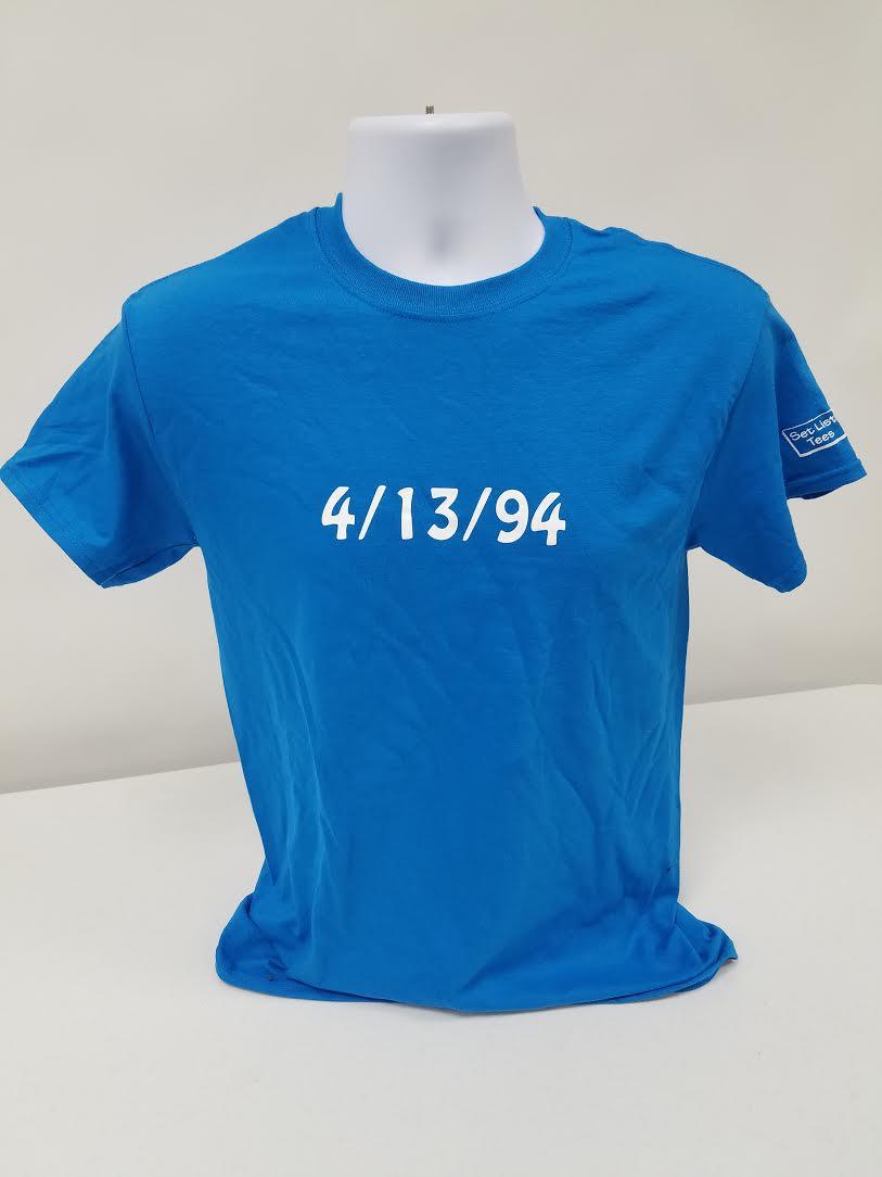 4-13-94 - JTD Front.jpg