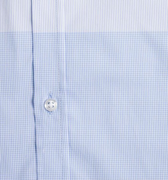 Hare Shirt