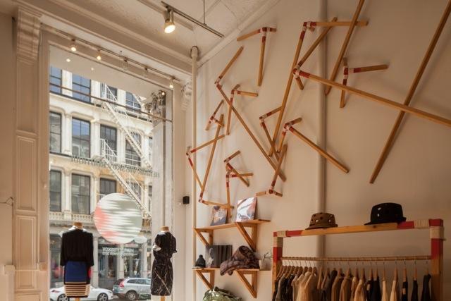 vibskov_store_nyc.jpg