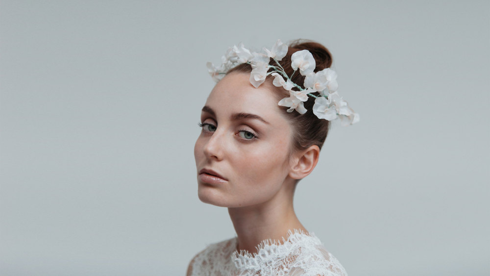 sweat-pea-silk-flower-crown-boho-bride