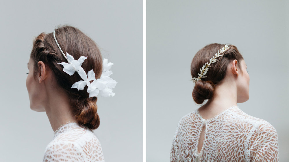 Alternative-wedding-hair-accessories-modern-bride