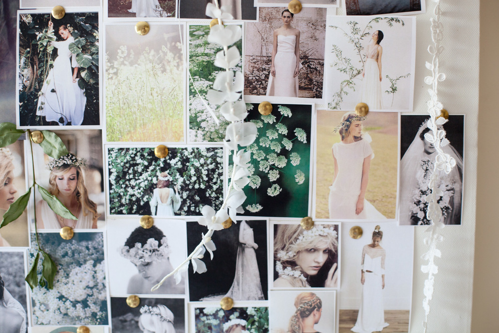 bridal-design-inspiration-mood-board