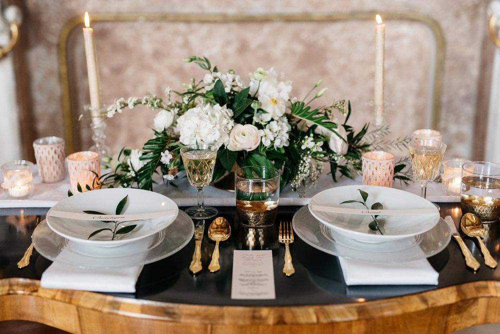 Hochzeit-blush-gold-tisch