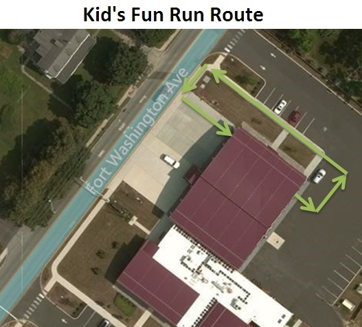 Kid's Fun Run Route.jpg