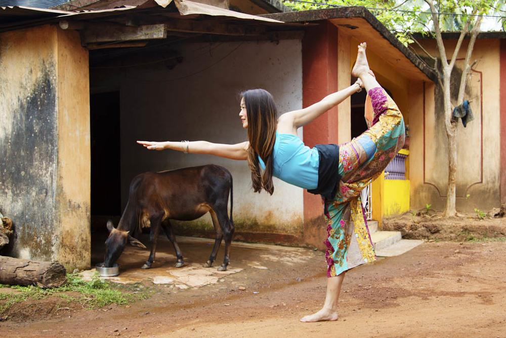 Jaime-Tan-ashtanga-yoga-theprimerose-photography-by-Rosa-Tagliafierro-3936.jpg