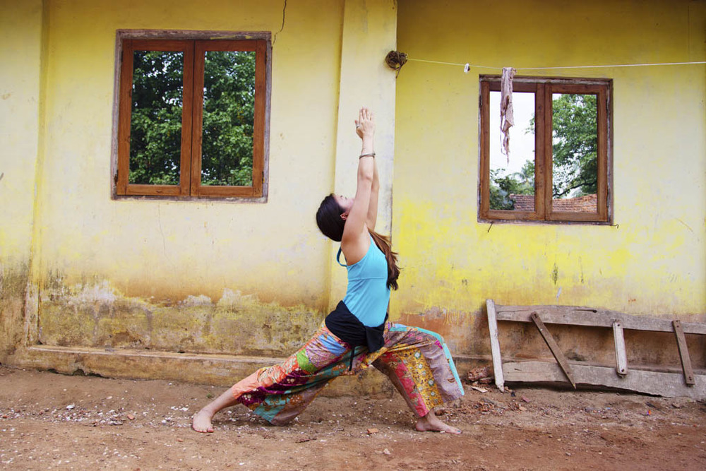 Jaime-Tan-ashtanga-yoga-theprimerose-photography-by-Rosa-Tagliafierro-4000.jpg
