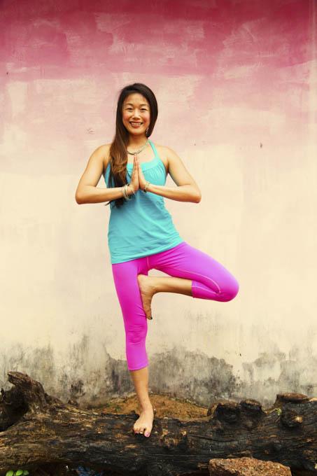 Jaime-Tan-ashtanga-yoga-theprimerose-photography-by-Rosa-Tagliafierro-4098.jpg