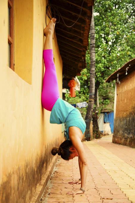 Jaime-Tan-ashtanga-yoga-theprimerose-photography-by-Rosa-Tagliafierro-4168.jpg
