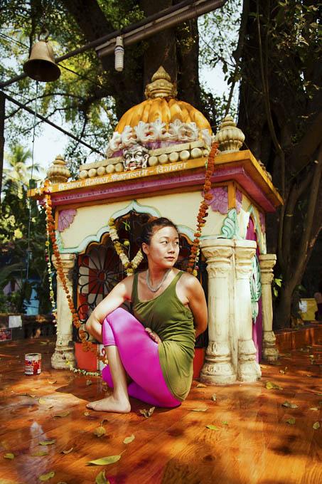 Jaime-Tan-ashtanga-yoga-theprimerose-photography-by-Rosa-Tagliafierro-4386.jpg