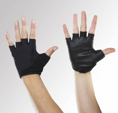 Toesox Gloves