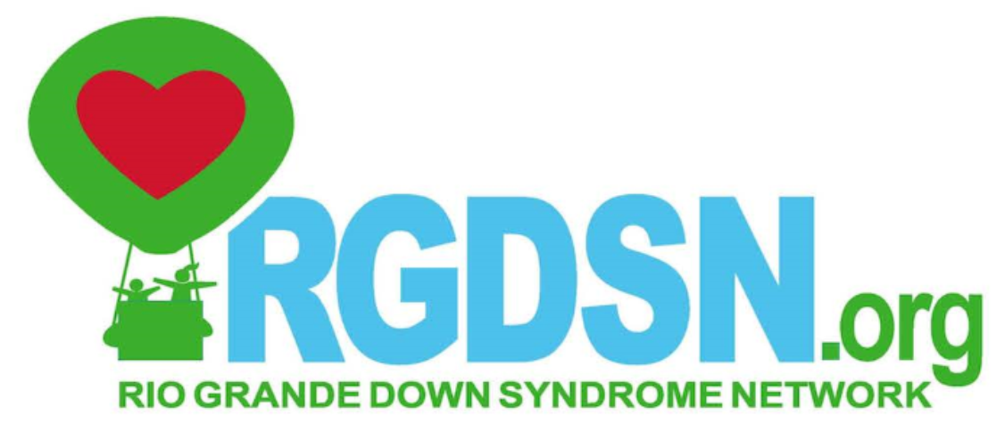 Rio Grande Down Syndrome Network