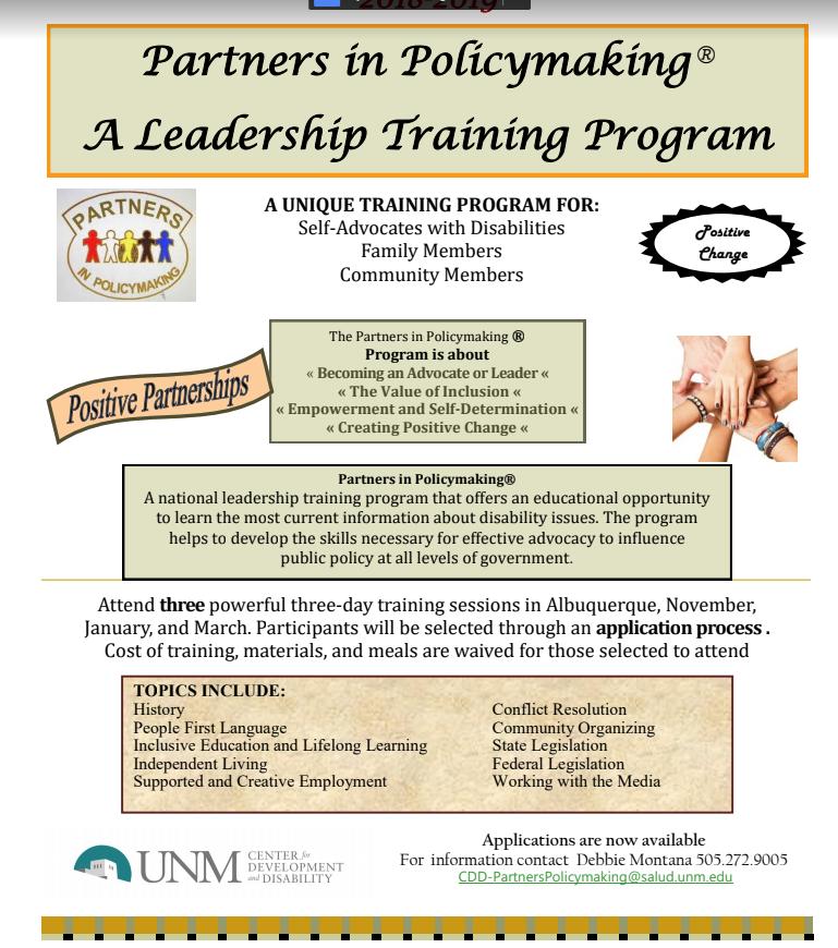 Leader Program.png
