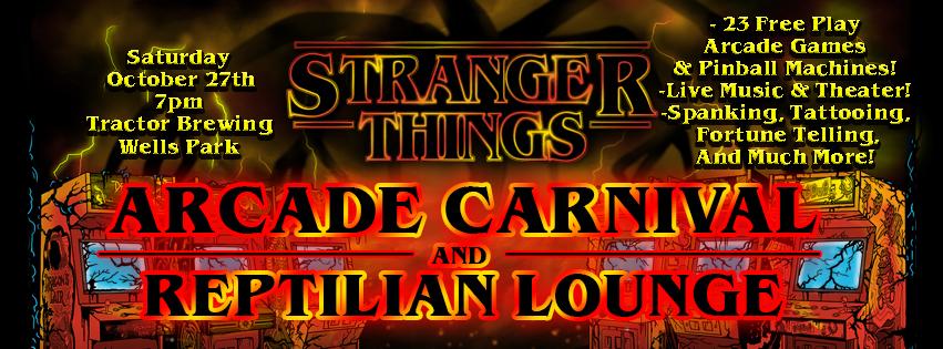Stranger Things Facebook Banner.jpg