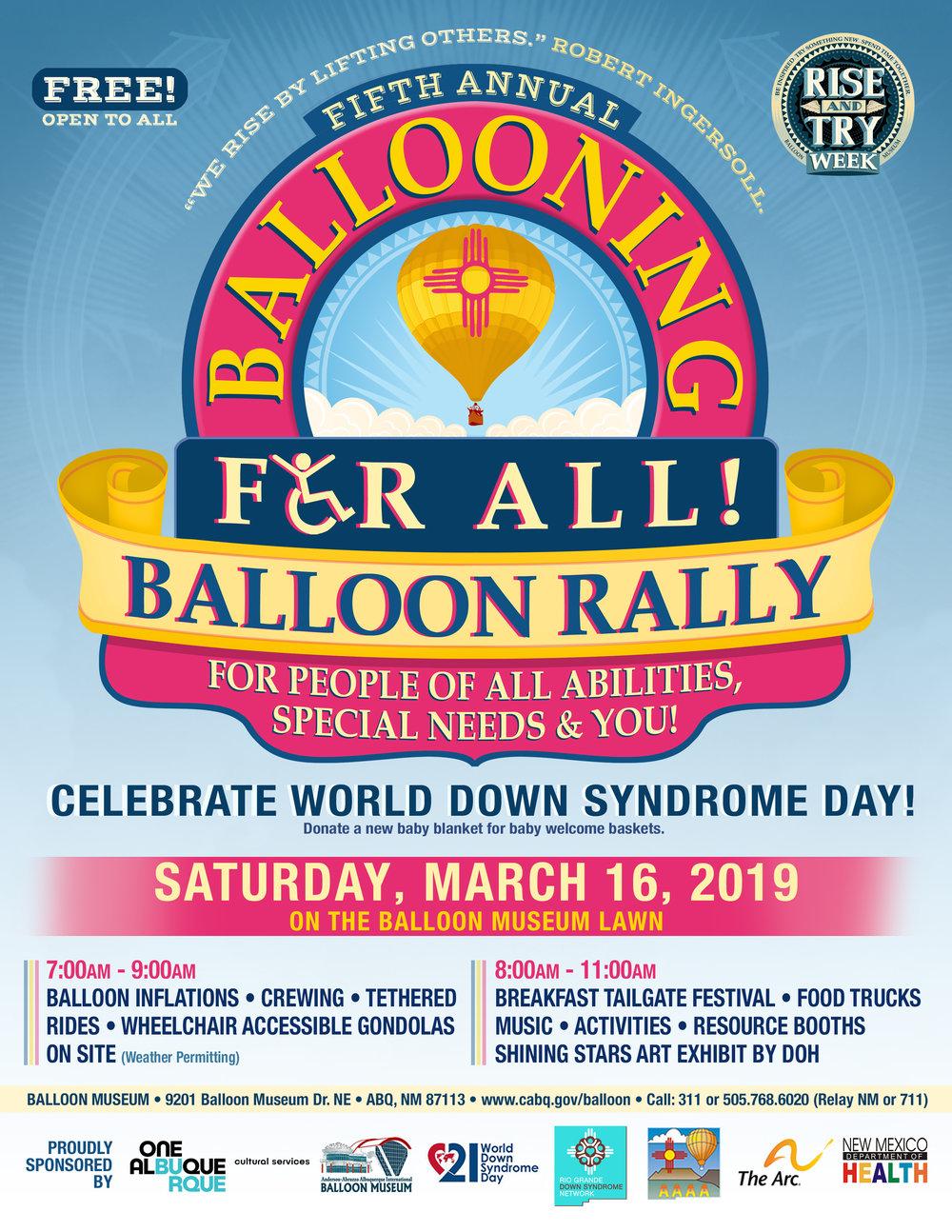 Ballooning For All Day Flyer 2019.jpg