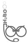 BLUBEST-H2BO COLORE.jpg