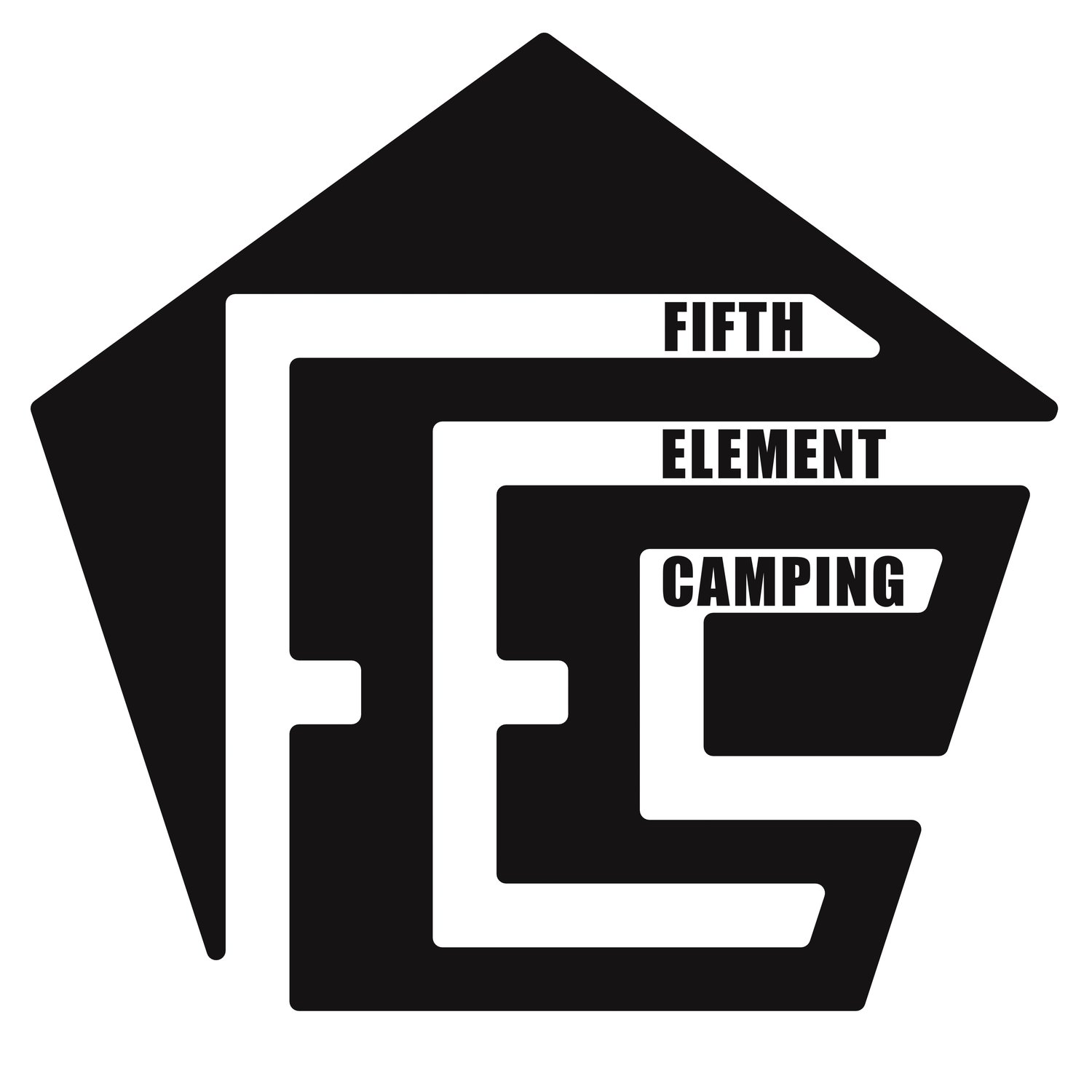 Fifth Element Camping Gear