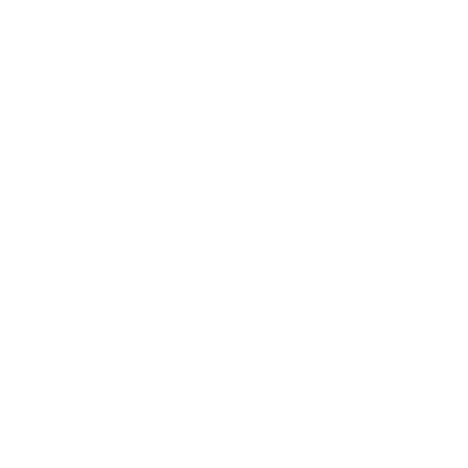 Fifth Element Camping