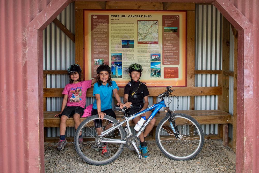 Kids on Trail-2.jpg